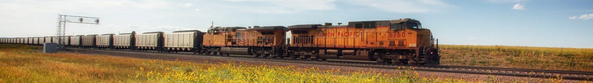 Pure Rail